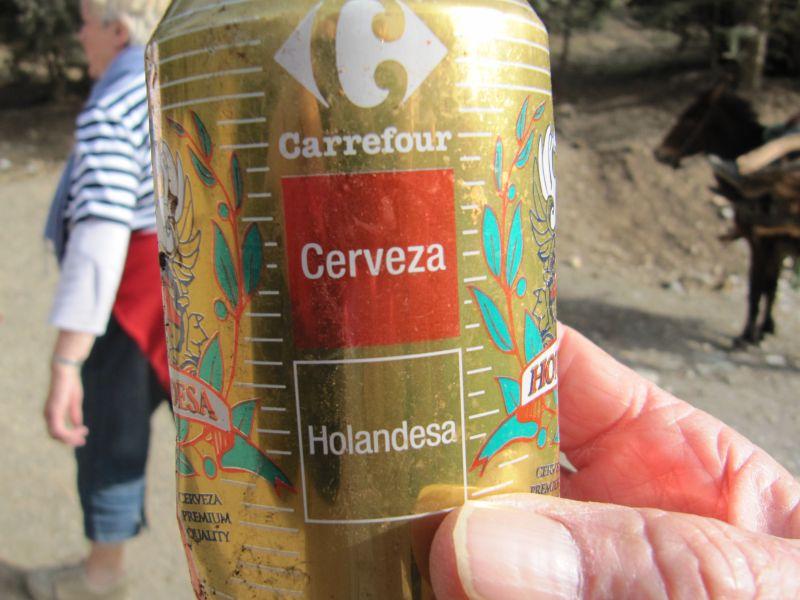 spanishpolluterscaughtredhandedcerveza.jpg