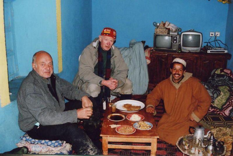 azeoumellenjan20091.jpg