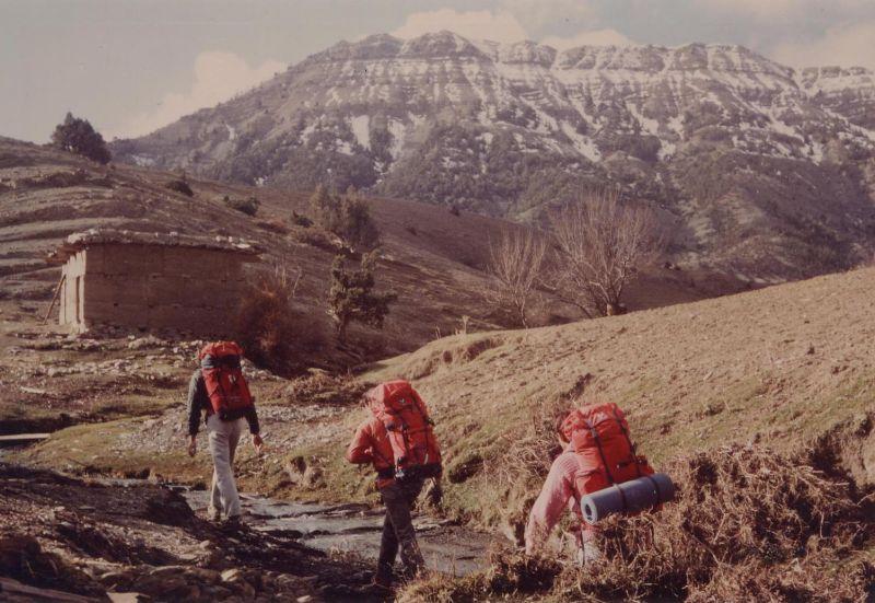 17sidibouwounzaraytyahyadec1984.jpg