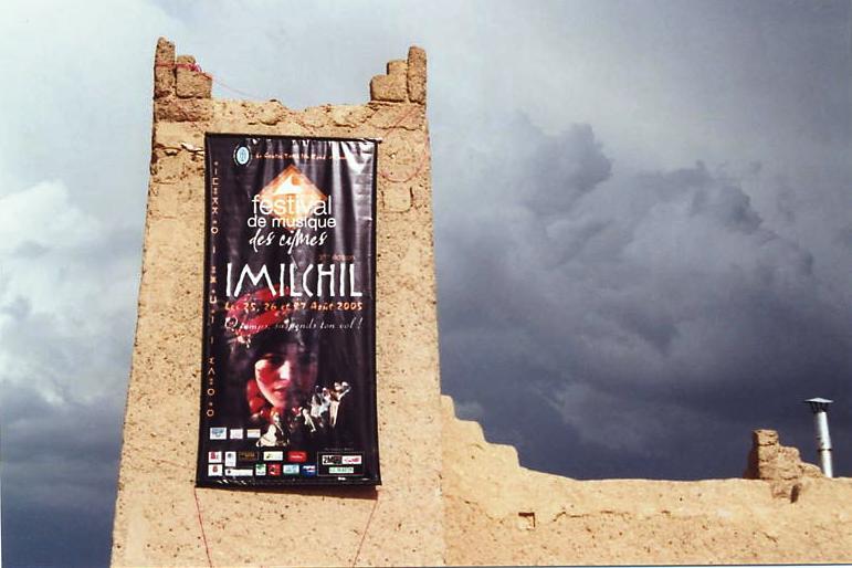festivaldescimesaug2005imilchil.jpg