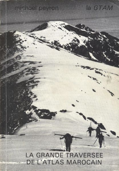 gtamcover1984edition.jpg