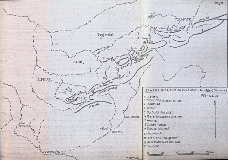 gtamtounfitdemnatmarch19april021976sketchmap.jpg