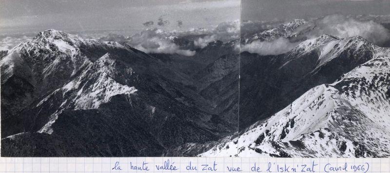 upperzatvalleyfromisknzatapril1976.jpg