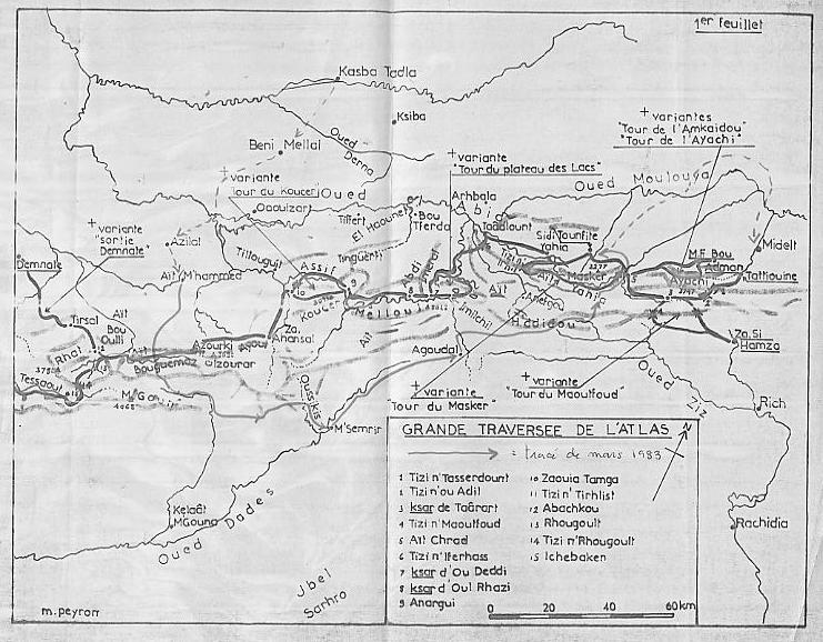 mapazilalmidelttraversemarch1983.jpg