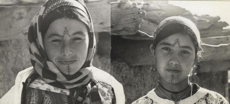sistersyaminaazizaaytchradaug19762.jpg