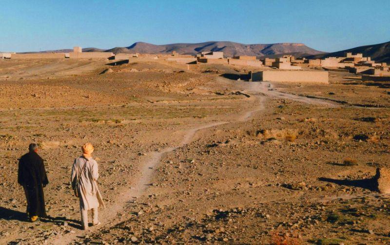 12alemghouoct19972.jpg