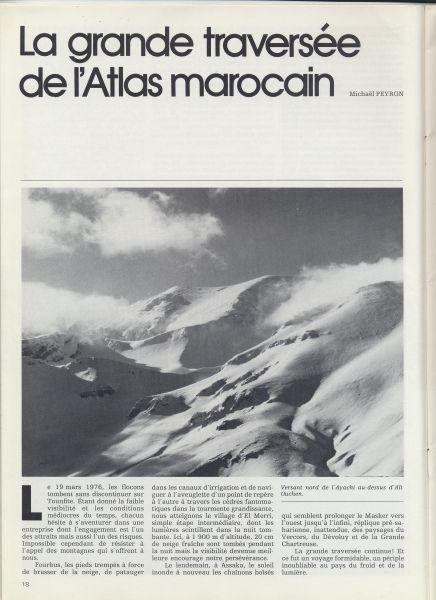 1stpagegtamarticle1977.jpg
