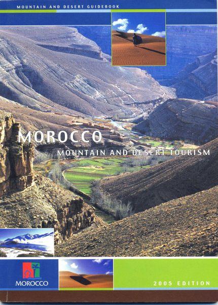 mountaindeqserttourismbrochure.jpg
