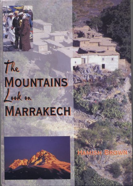 mountainslookonmarrakechbrown.jpg