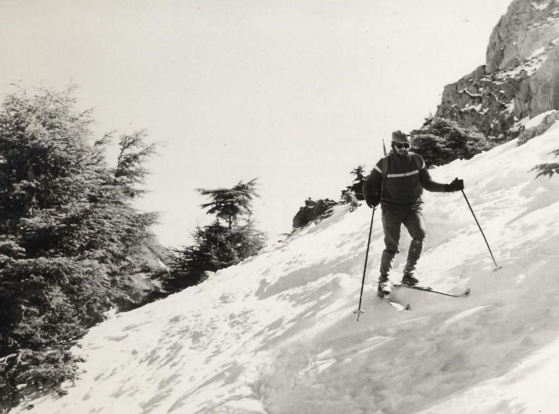 22skiingbouijellabenjanuary19741.jpg