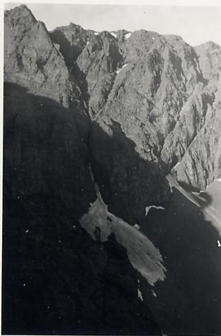 14btazaghart19651.jpg