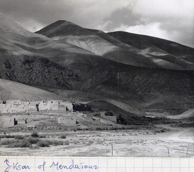 menndaourrnov1974.jpg