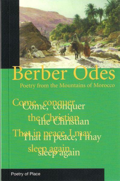 berberodes.jpg