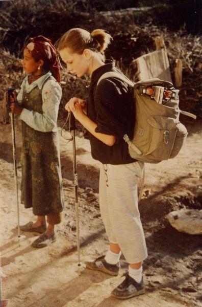skitouringasaka1986.jpg