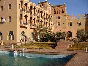 hotelelayachiinfobelgavoyagesbe.jpg