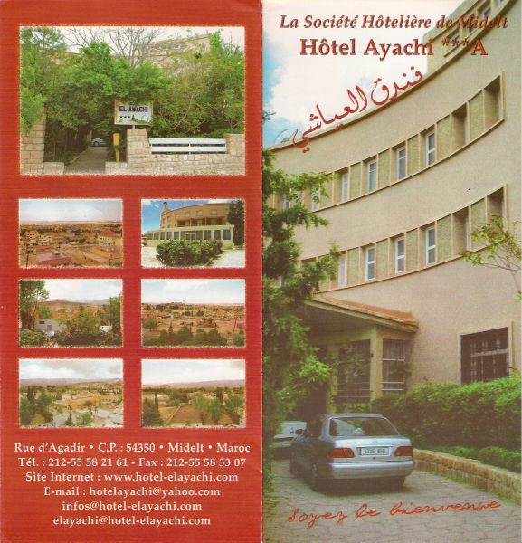 hotelayachimideltjp.jpg