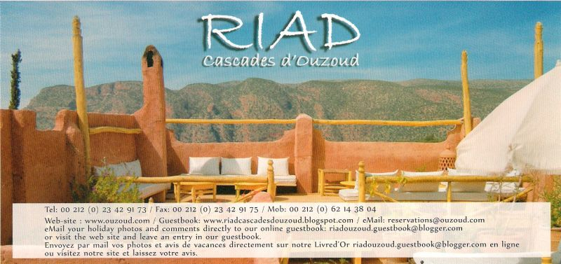 riyad1.jpg